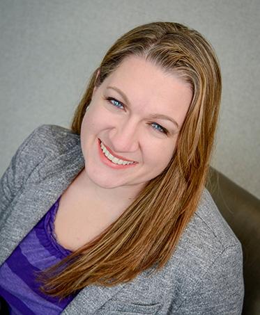 Danielle Tully