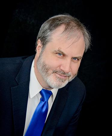 Tim Berglind