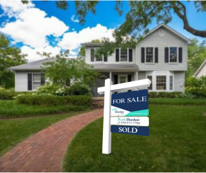 Langley SOLD