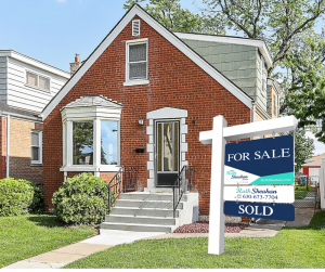 3739 80th Place SOLD