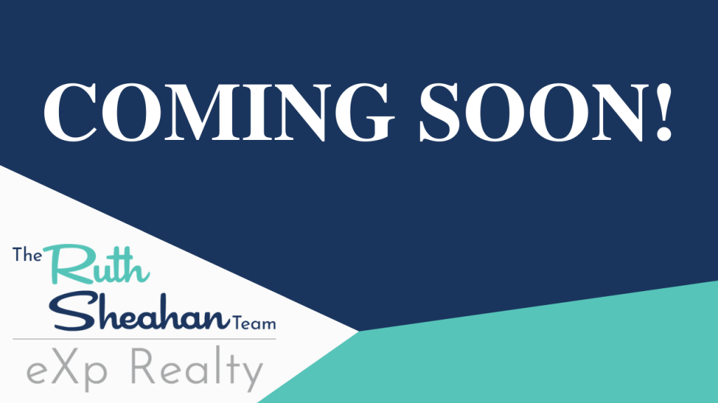 COMING SOON Featured Image Website