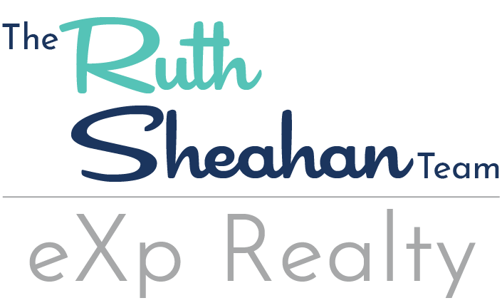 ruth_sheahan_logo_final