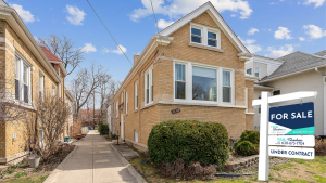 UNDER CONTRACT 11313 Bell CANVA